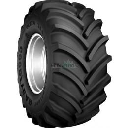 Buitenband 29x12.50-15 Goodyear Super Terra Grip (tbl, 6pr)
