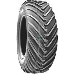 Buitenband 29x12.50-15 Trelleborg T411 IMPL (tt, 4pr)