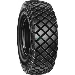 Buitenband 4.10-6 | 3.50-6 Trelleborg T533 (tt, 57J)