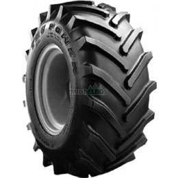 Buitenband 35x12.00-16.5 Titan Tru Power II (tbl, 4pr)
