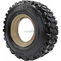 Buitenband 240/55D17.5 OTR Wearmaster (tbl, 12pr)
