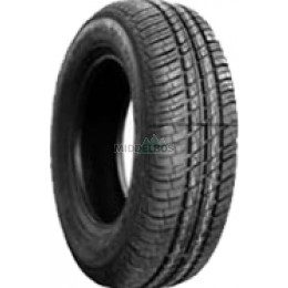 Buitenband 175/70R13 Security BK403 (tbl, 86N)