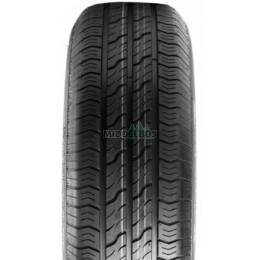 Buitenband 175/70R13 Security BK202 (tbl, 86N)