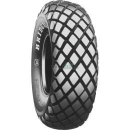 Buitenband 6-12 Bridgestone FD (tt, 4pr, 63A6)