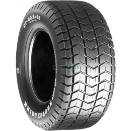 Buitenband 18x8.50-8 Bridgestone PD (tbl, 4pr, 66A6)