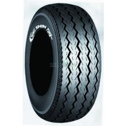 Buitenband 16.5x6.5-8 Cheng Shin Tire C834 (tbl, 8pr/77M)