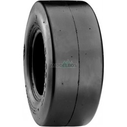 Buitenband 9x3.50-4 Maxxis C190 Kevlar (tbl, 4pr)