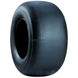 Buitenband 13x5.00-6 Carlisle Reliance Smooth