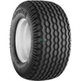 Buitenband 505/50r17 Continental MultiService (tbl, 146G)
