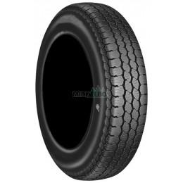 Buitenband 195/55R10c Maxxis CR966N (tbl, 98P)