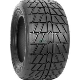 Buitenband 18x10.00-10 | 225/40-10 Maxxis Dirt (tbl, 32N)