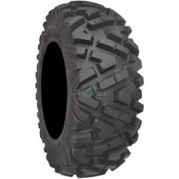 Buitenband 26x8.00R14 | 205/75R14 Duro Power Grip DI-2025 (tbl, 4pr, 57N)