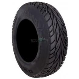 Buitenband 20x10-9 | 255/55-9 Duro Scorcher DI-2020 (tbl, 6pr, 50N)