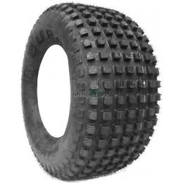 Buitenband 21x11.00-10 Duro DI-5008 (tbl, 4pr)
