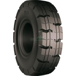 Volrubberband 23x10-12 | 250/60-12 Emrald Empower LIP