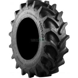 Buitenband 440/65R28 | 13.6R28 Carlisle Farm Specialist Trac Radial (tbl, 134A8/131D)