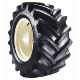 Buitenband 35x19.00-16.1 Titan FloTrac Lug (tbl, 12pr)