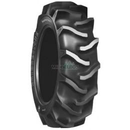 Buitenband 9.5-16 Bridgestone FSLF (tt, 4pr, 88A6)