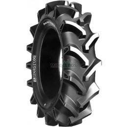 Buitenband 8-16 Bridgestone FSLM (tt, 4pr, 82A6)