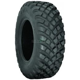 Buitenband 300/70R20 Galaxy Garden Pro R3+ (tubeless)