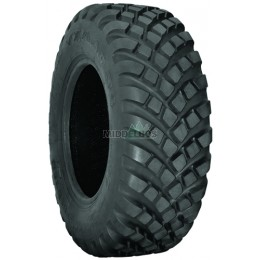 Buitenband 240/60R12 | 23x9.50-12 Galaxy Garden Pro R3+ (tubeless)