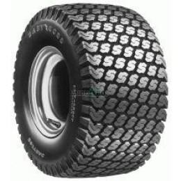 Buitenband 27x8.50-15 Goodyear Softrac (tbl, 4pr)
