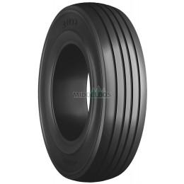 Volrubberband 15x4.5-8 | 125/75-8 Emrald Greckster Rib STD