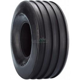 Buitenband 200/60-14.5 Duro HF-257A rib (tt, 10pr)