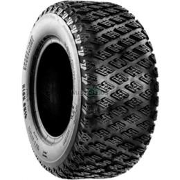 Buitenband 16x6.50-8 | 170/60-8 Trelleborg High Grip (tbl, 47A8)