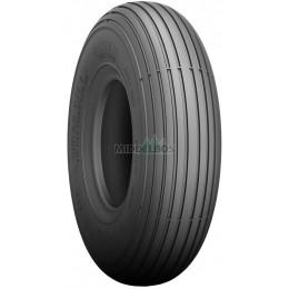 Buitenband 2.50-3 Kenda K-301 rib (tbl, 4pr)