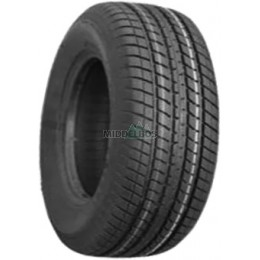 Buitenband 140/70R12 Kings Tire KT765 (tbl, 86N)