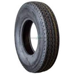 Buitenband 4.50-10 Kings Tire KT-715 (tt, 6pr/76M)