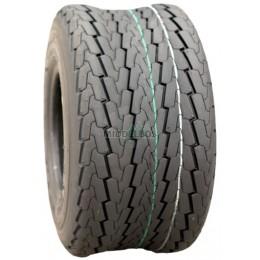 Buitenband 20.5x8.0-10 | 205/65-10 Kings Tire KT705 (tbl, 10pr/96M)