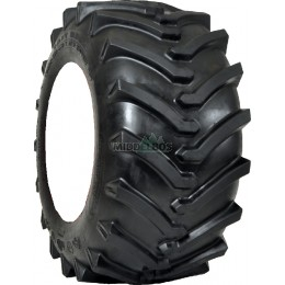 Buitenband 16x7.50-8 OTR Lawn Trac R1 (tbl, 4pr)