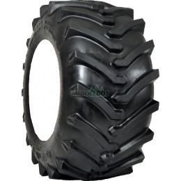 Buitenband 18x8.50-10 OTR Lawn Trac (tbl, 4pr)
