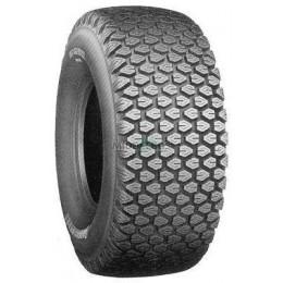 Buitenband 16x6.50-8 Bridgestone M40B AG Mower (tbl, 4pr, 59A6)