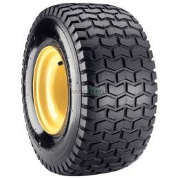 Buitenband 26x12.00-12   300/60-12 Maxxis C165S Kevlar (tbl, 6pr)