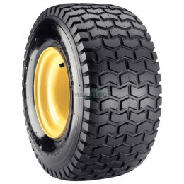 Buitenband 23x8.50-12 Maxxis C165S Kevlar (tbl, 4pr)