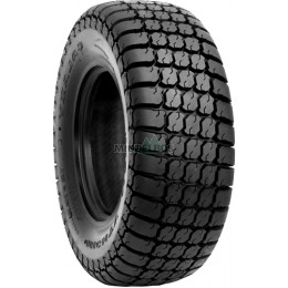 Buitenband 18x8.50-8 Galaxy Mighty Mow R3 (tbl, 4pr)