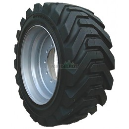 Buitenband 385/65D22.5 OTR Outrigger R4 (tbl, 16pr)