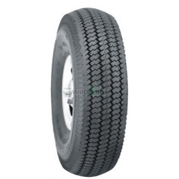 Buitenband 5.30/4.50-6 P606  (tbl 6pr)