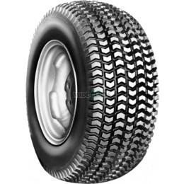 Buitenband 16x6.50-8 Bridgestone PD1 (tbl, 4pr, 59A6)