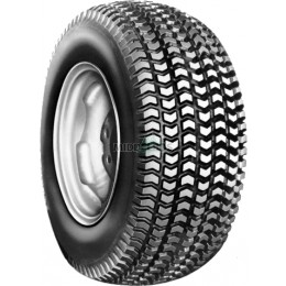 Buitenband 22x8.50-12 Bridgestone PD1 (tbl, 4pr, 75A6)