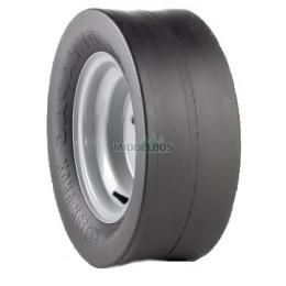 Buitenband 640x240-15 Trelleborg Road Roller (tbl, 66A2)
