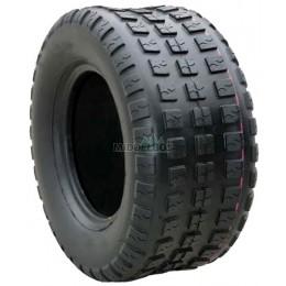 Buitenband 16x6.00-8 Starco Turf Grip SE-373A (tbl, 2pr)