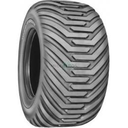 Buitenband 500/45-22.5 Trelleborg T404 (tbl, 146A8)