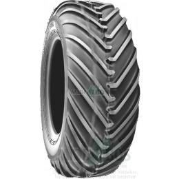 Buitenband 29x13.50-15 Trelleborg T411 IMPL (tt, 4pr)