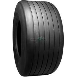 Buitenband 16x6.50-8 | 170/60-8 Trelleborg T510 (tt, 6pr, 69B) + binnenband TR13
