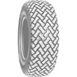 Buitenband 23x8.50-12 Trelleborg T539 (tt, 10pr) | Non marking - Grijs