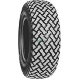 Buitenband 16x6.50-8 Trelleborg T539 Grip (tbl, 2pr)